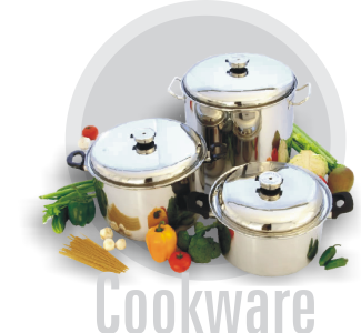 nutri-life-cookware-001